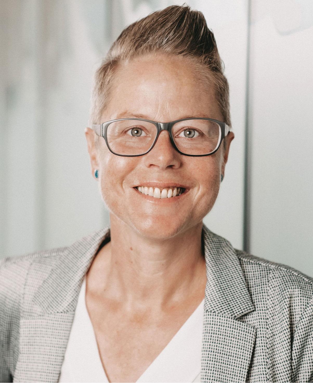 Catherine Brüllmann